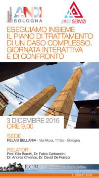 corso_andibologna-brochure