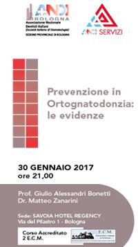 170130-copertina_prevenzione-in-ortognatodonzia-le-evidenze