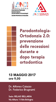 05-13_Parodontologia-Ortodonzia-2-0
