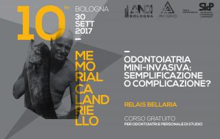 banner-calandriello-2017