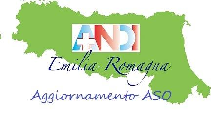 Al via l'aggiornamento ASO in modalità FAD – Esclusivo e gratuito per i soci ANDI Emilia Romagna