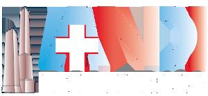 Donazioni alla ASL di Bologna per l'emergenza COVID-19 – come fare
