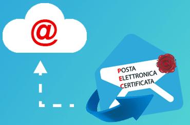 Obbligo di comunicazione del proprio domicilio digitale (Indirizzo PEC) entro il 1 ottobre