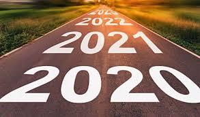 Riduzione quote associative anno 2021