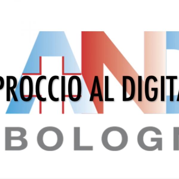 La transizione digitale in odontoiatria tra sfide, opportunità e limiti